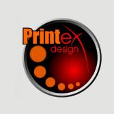 Printex Design