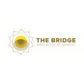 The Bridge Mind Body Movement