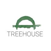 Treehouse Pilates L.A