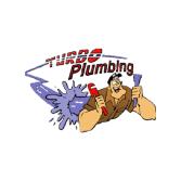 Turbo Plumbing Service Inc.
