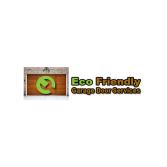 Eco Friendly Garage Door Services