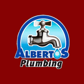 Albertos Plumbing and Rooter