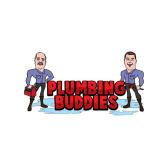 Plumbing Buddies
