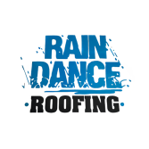 Rain Dance Roofing