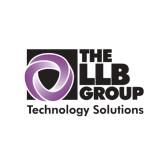 The LLB Group, LLC