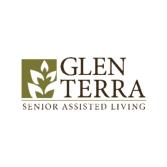 Glen Terra Assisted Living