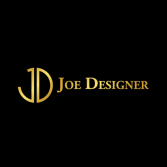 Joe Designer, Inc