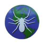 Global Pest Services, LLC