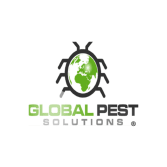 Global Pest Solutions