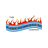 The Fire and Water Company