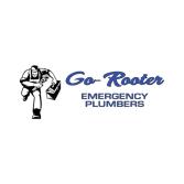Go-Rooter Emergency Plumbers