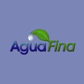 AguaFina
