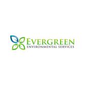 Evergreen Environmental Services