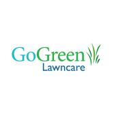 Go Green Lawn Care