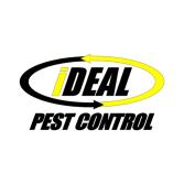 iDeal Pest Control