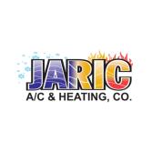 Jaric A/C & Heating Company