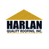 Harlan Quality Roofing