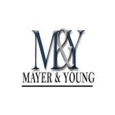 Mayer & Young