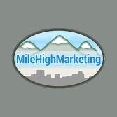 Mile High Marketing