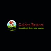 Golden Restore Remodeling & Restoration Services