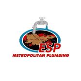 ESP Metropolitan Plumbing