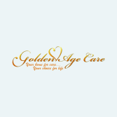 Golden Age Care