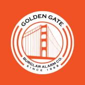 Golden Gate Burglar Alarm Company