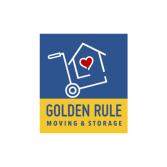 Golden Rule Moving
