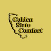 Golden State Comfort