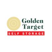 Golden Target Self Storage