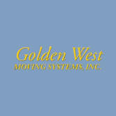 Golden West Moving Systems, Inc.