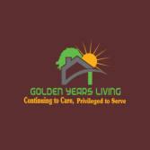 Golden Years Living