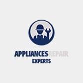 Appliance Repairs Irvine