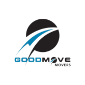 Good Move Movers