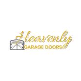 Heavenly Garage Doors