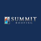 Summit Property Restoration