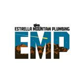 Estrella Mountain Plumbing LLC