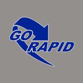 Gorapid Inc.