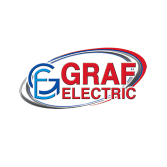 Graf Electric, Inc.