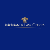 McManus Law Offices