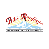 Bill's Roofing Inc.