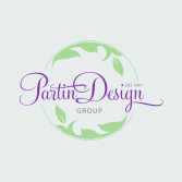 Partin Design Group