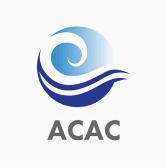 ACAC-Grand Rapids