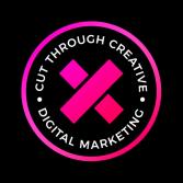 Cut Through Creative