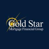 Gold Star Financial