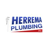 Herrema Plumbing Inc.