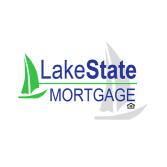 Kevin Wildman - Lake State Mortgage