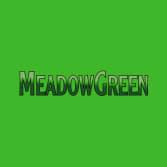 MeadowGreen Inc