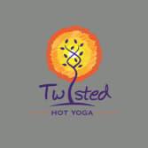 Twisted Hot Yoga