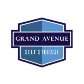 Grand Ave Storage